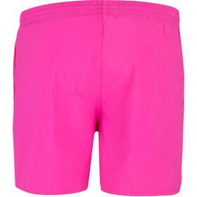 speedo Essentials Short de bain 16'' Homme, electric pink